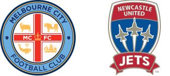 Melbourne City vs Newcastle Jets Prediction, Match Odds and Free Betting Tips (29/05/2021)