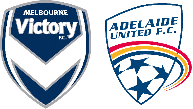 Melbourne Victory vs Adelaide Utd prediction, odds and free betting tips (23/05/21)