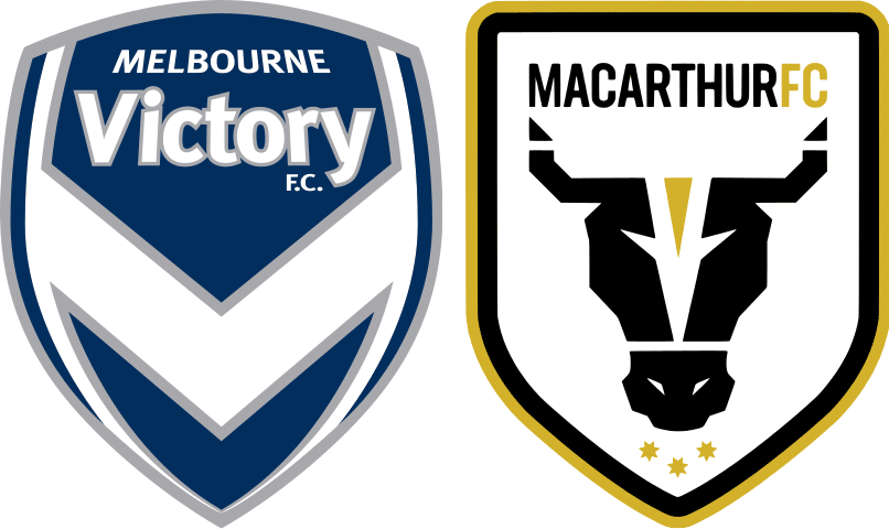 Melbourne Victory vs Macarthur prediction, odds and free betting tips (06/05/21)