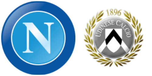 Napoli vs Udinese Prediction, Odds, and Free Betting Tips (11/05/21)