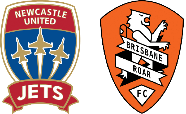 Newcastle Jets vs Brisbane Roar prediction, odds and free betting tips (21/05/21)