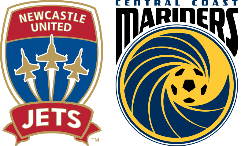 Newcastle Jets vs Central Coast Mariners prediction, odds and free betting tips (15/05/21)