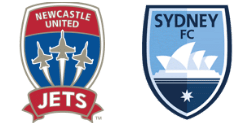 Newcastle Jets vs Sydney Prediction, Odds, and Free Betting Tips (08/05/21)
