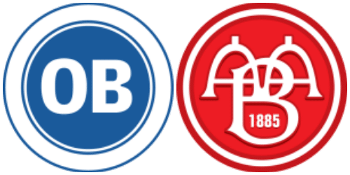 OB vs AaB Prediction, Odds, and Free Betting Tips (07/05/21)