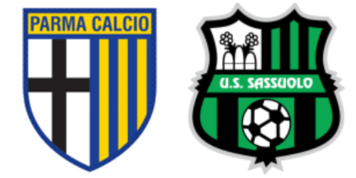 Parma vs Sassuolo Prediction, Odds, and Free Betting Tips (16/05/21)