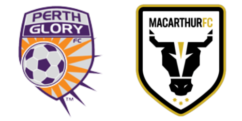 Perth Glory vs Macarthur prediction, odds, and free betting tips (23/05/21)