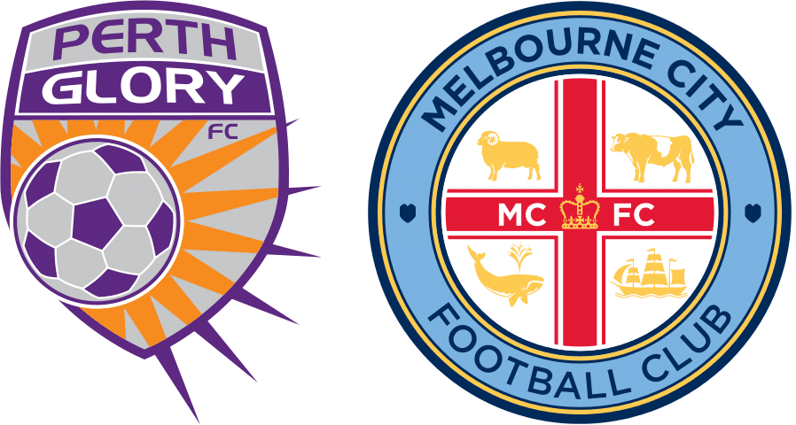 Perth Glory vs Melbourne City prediction, odds and free betting tips (05/05/21)