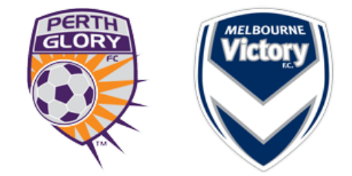 Perth Glory vs Melbourne Victory Prediction, Odds, and Free Betting Tips (09/05/21)