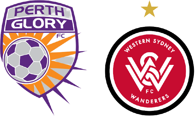 Perth Glory vs Western Sydney Wanderers prediction, odds and free betting tips (16/05/21)