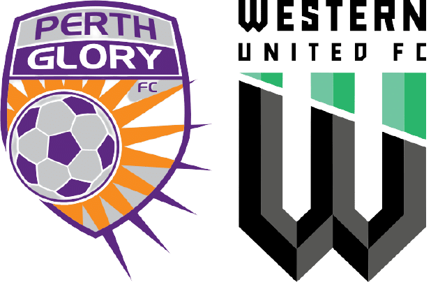 Perth Glory vs Western United prediction, odds and free betting tips (12/05/21)