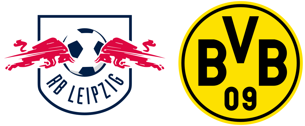 RB Leipzig vs Dortmund prediction, odds and free betting tips (13/05/21)
