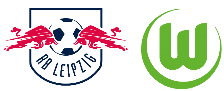 RB Leipzig vs Wolfsburg prediction, odds and free betting tips (16/05/21)