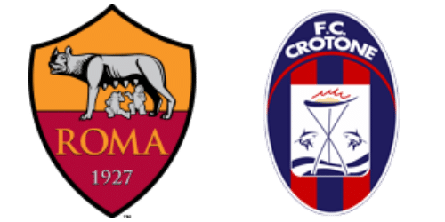 Roma vs Crotone Prediction, Odds, and Free Betting Tips (09/05/21)