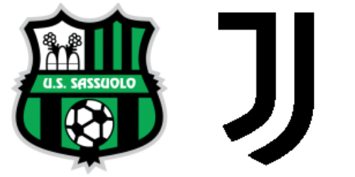 Sassuolo vs Juventus Prediction, Odds, and Free Betting Tips (12/05/21)