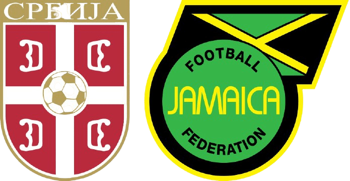 Serbia vs Jamaica prediction, odds and free betting tips (07/06/21)