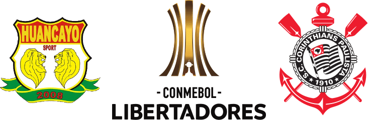 Sport Huancayo vs Corinthians prediction, odds and free betting tips (07/05/21)