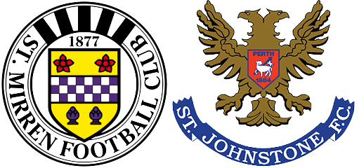 St. Mirren vs St. Johnstone prediction, odds and free betting tips (09/05/21)
