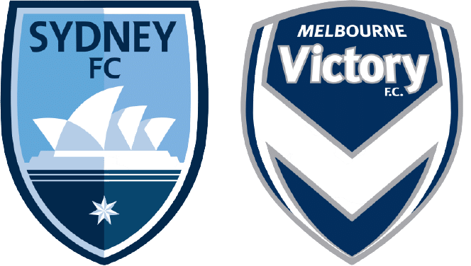 Sydney vs Melbourne Victory prediction, odds and free betting tips (19/05/21)