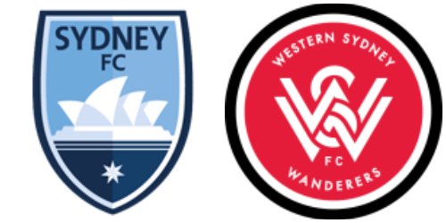 Sydney vs Western Sydney Wanderers prediction, odds, and free betting tips (23/05/21)
