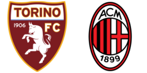 Torino vs AC Milan Prediction, Odds, and Free Betting Tips (12/05/21)