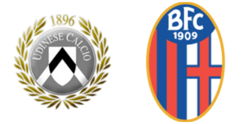 Udinese vs Bologna Prediction, Odds, and Free Betting Tips (08/05/21)
