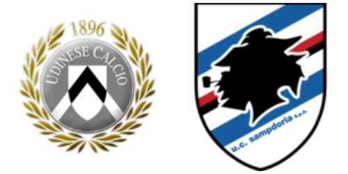 Udinese vs Sampdoria Prediction, Odds, and Free Betting Tips (16/05/21)