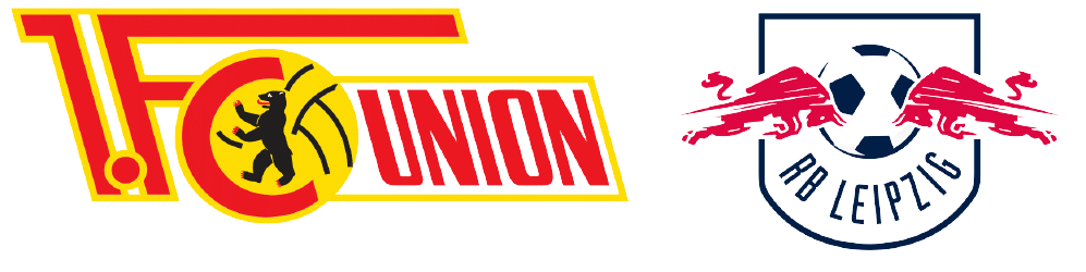 Union Berlin vs RB Leipzig prediction, odds and free betting tips (22/05/21)