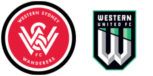 Western Sydney Wanderers vs Western Utd Prediction, Odds, and Free Betting Tips (08/05/21)
