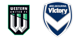 Western United vs Melbourne Victory Prediction, Betting Odds and Free Tips (28/05/2021)