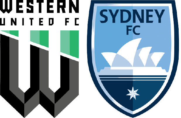 Western United vs Sydney prediction, odds and free betting tips (15/05/21)