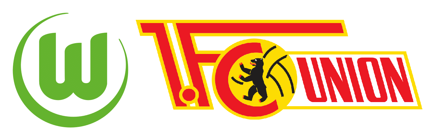 Wolfsburg vs Union Berlin prediction, odds and free betting tips (08/05/21)