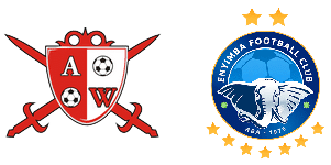 Abia Warriors vs Enyimba Prediction, Betting Odds and Tips (23/06/2021)
