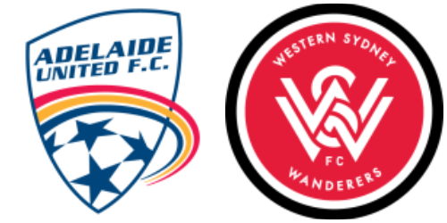 Adelaide Utd vs Western Sydney Wanderers Prediction, Odds, and Free Betting Tips (03/06/21)