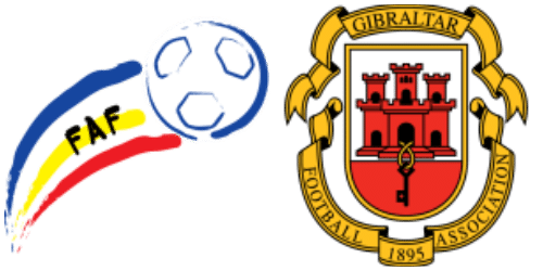 Andorra vs Gibraltar Prediction, Odds, and Free Betting Tips (07/06/21)