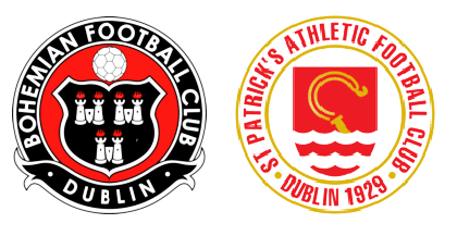 Bohemians vs St. Patrick's Athletic prediction, odds and free betting tips (02/07/2021)
