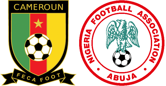 Cameroon vs Nigeria prediction, odds and free betting tips (08/06/21)
