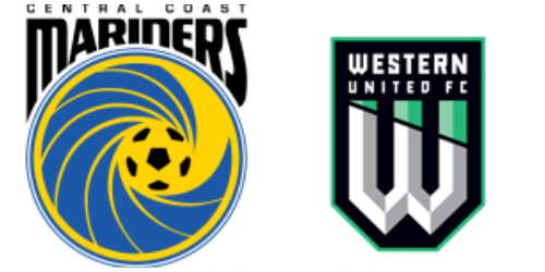 Central Coast Mariners vs Western Utd Prediction, Odds, and Free Betting Tips (05/06/21)