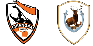Chiangrai United vs Tampines Rovers Prediction, Betting Odds and Free Tips (28/06/2021)