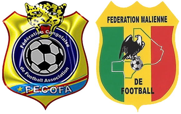 Congo DR vs Mali prediction, odds and free betting tips (11/06/21)