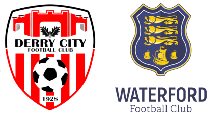 Derry City vs Waterford prediction, odds and free betting tips (02/07/2021)