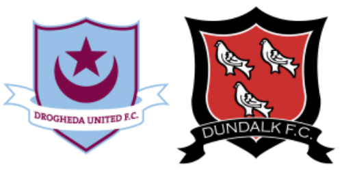 Drogheda United vs Dundalk Prediction, Odds, and Free Betting Tips (21/06/21)