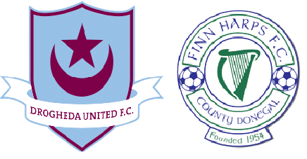 Drogheda United vs Finn Harps prediction, odds and free betting tips (02/07/2021)
