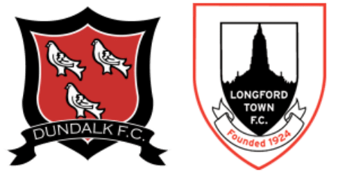Dundalk vs Longford Town Prediction, Odds, and Free Betting Tips (18/06/21)