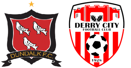 Dundalk vs Derry City prediction, odds and free betting tips (25/06/2021)