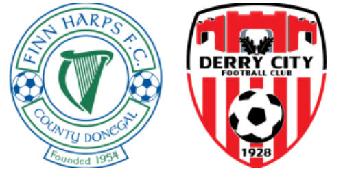Finn Harps vs Derry City Prediction, Odds, and Free Betting Tips (18/06/21)