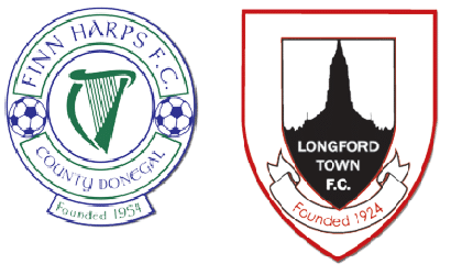 Finn Harps vs Longford Town prediction, odds and free betting tips (25/06/2021)