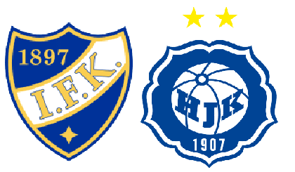 HIFK vs HJK prediction, odds and free betting tips (30/06/2021)