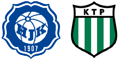 HJK vs KTP prediction, odds and free betting tips (24/06/2021)