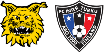 Ilves vs Inter Turku prediction, odds and free betting tips (23/06/2021)