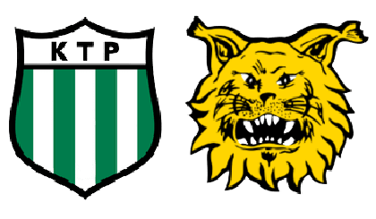 KTP vs Ilves prediction, odds and free betting tips (30/06/2021)